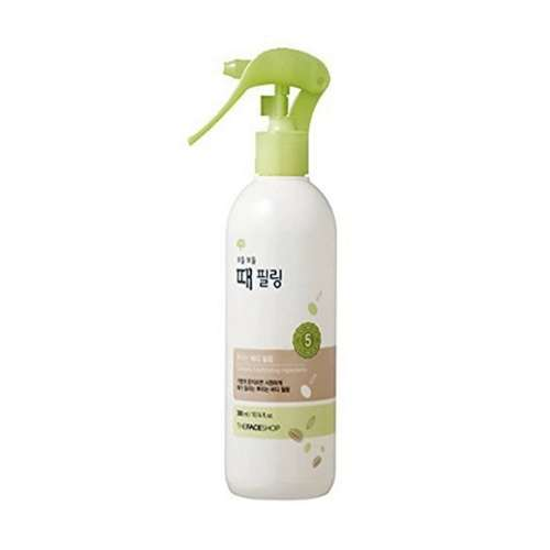 THE FACE SHOP Smooth Skin Body Peel