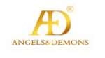 angel_demos