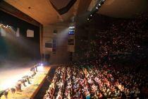DAIKI 7周年記念ライブ追加公演のお礼