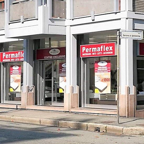 Mattoni in cemento per esterno faccia vista; Magic Dream Concessionario Esclusivo Permaflex Per La Provincia Di Novara