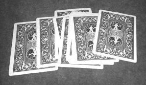 cards-3