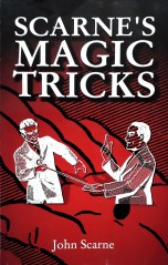 magic-lessons-scarne