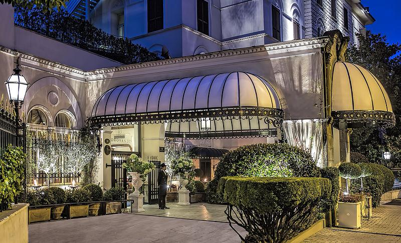 Aldrovandi_Villa_Borghese_ROME_ITALIE