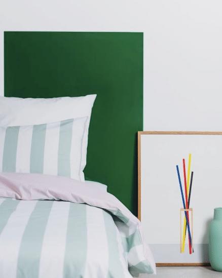 Bonsoirs - marque draps de lit et bain - 9