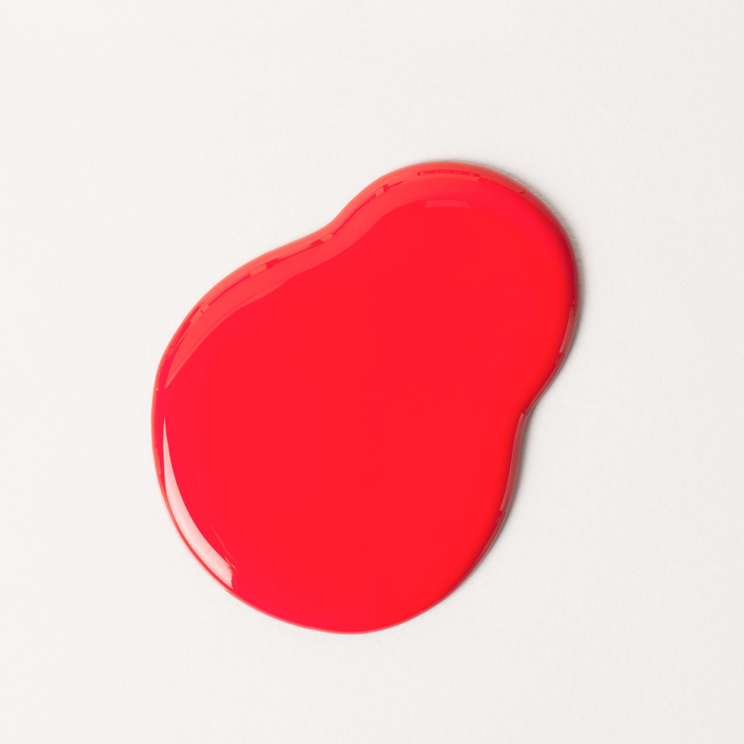 Le rouge à ongles - vernis - 3