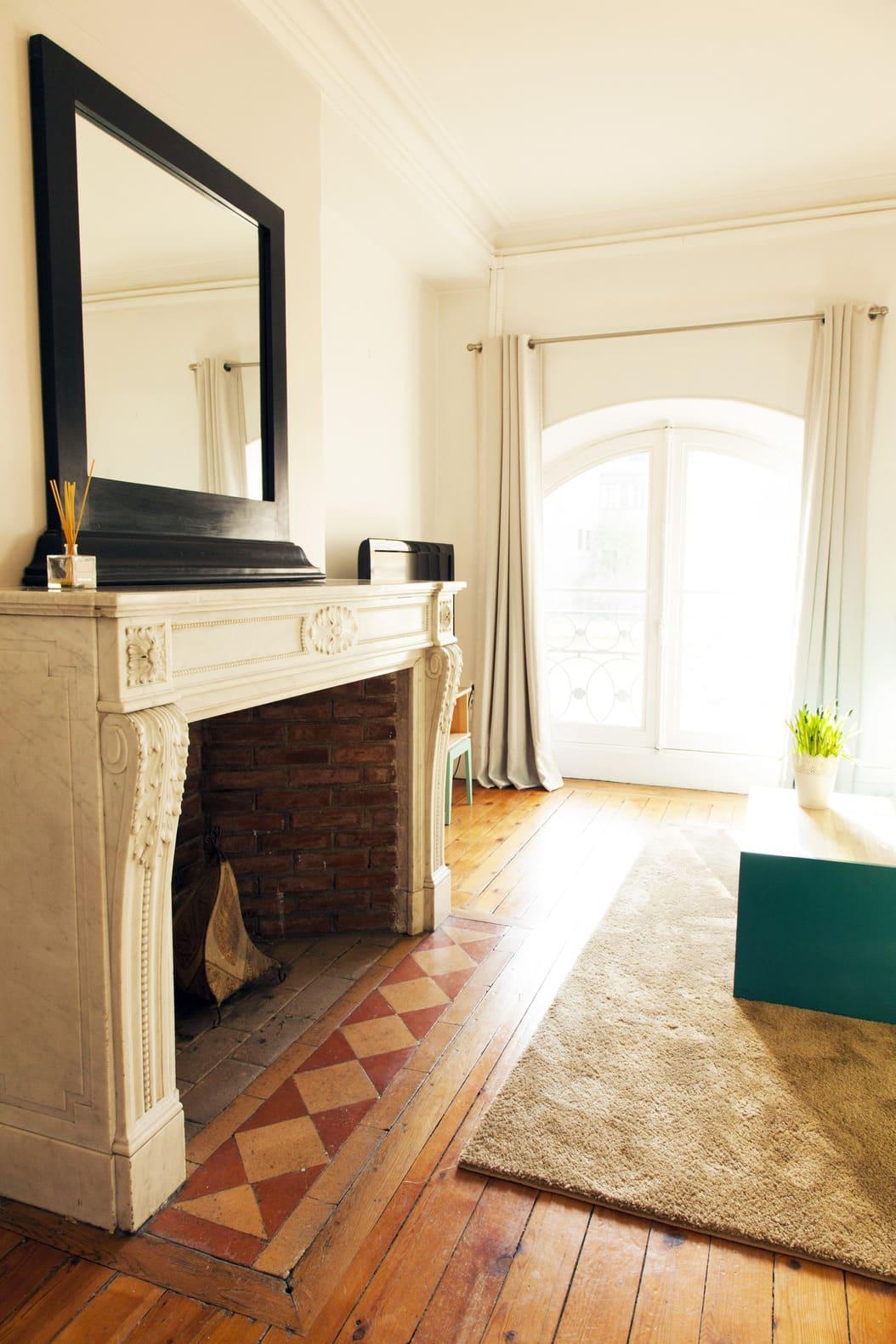L'hôtel particulier - Bordeaux - image 12