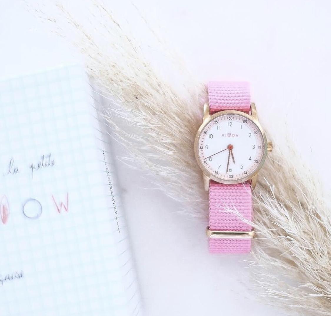Millow - montres pour enfants - 15