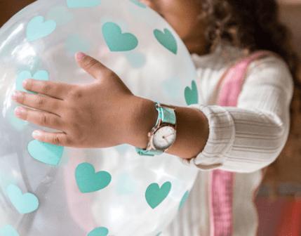 Millow - montres pour enfants - 2