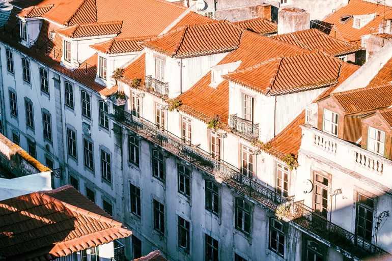 autres bons plans - lisbonne - portugal