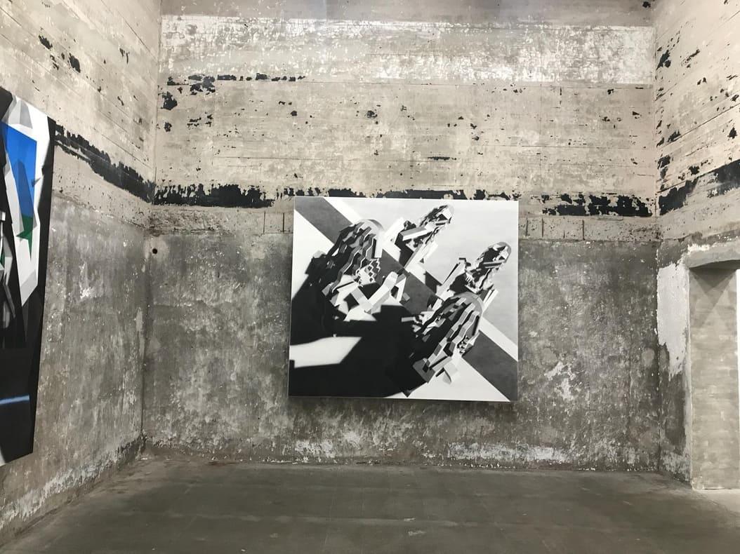 berlin - allemagne 5