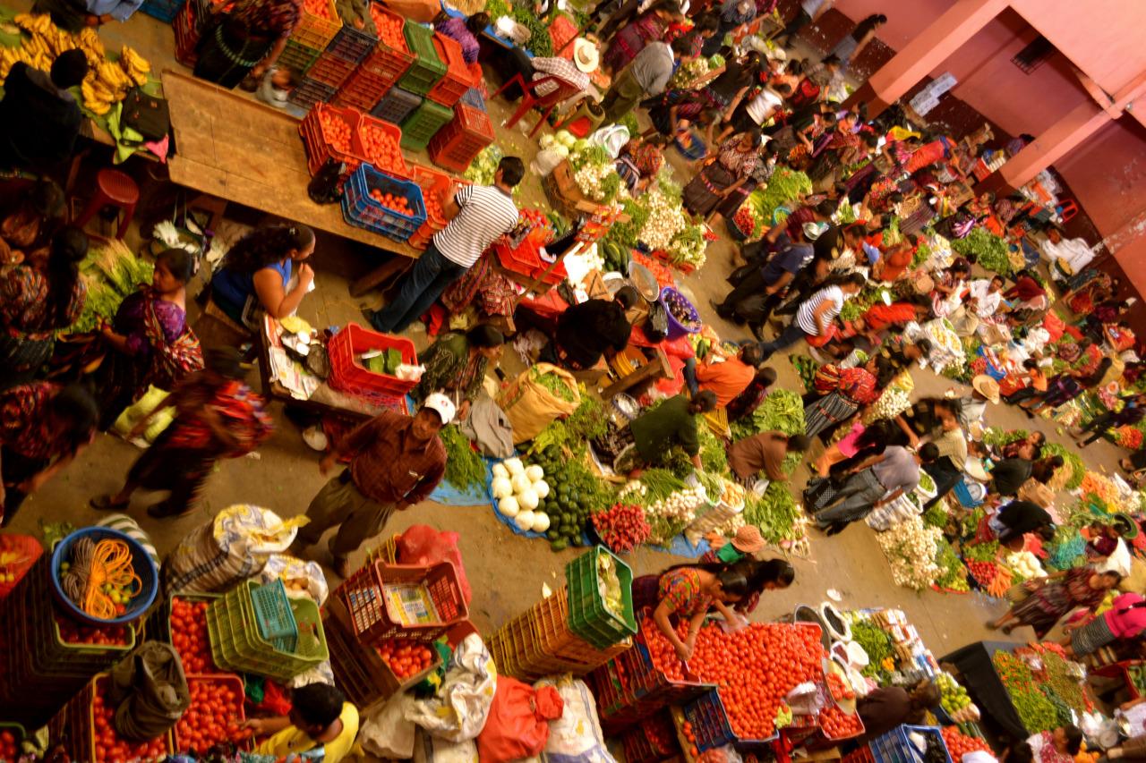 guatemala-chichicastenango-3