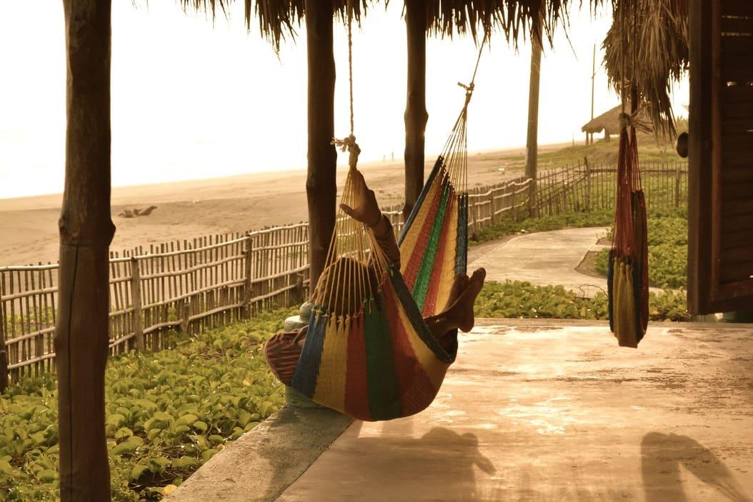 isleta de gaia - las lisas - guatemala 2