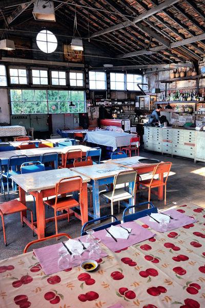 lisbonne-alcantara-factory-6
