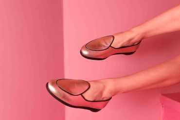 maquistador paris - souliers - accessoires - 11