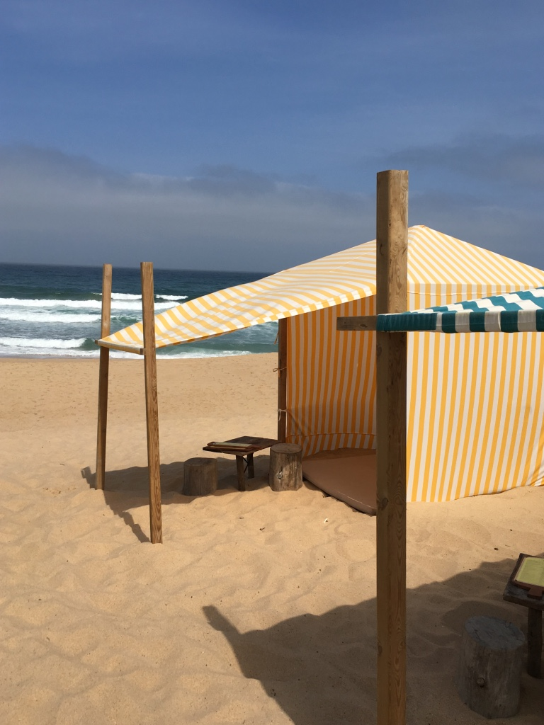 noah surf house - santa cruz portugal 7