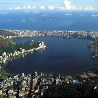 rio-lagoa-2