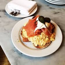 buvette restaurant - new york 3