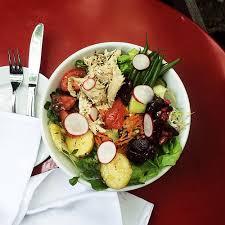 buvette restaurant - new york 4