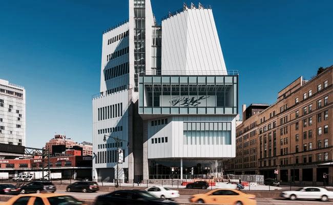 Whitney-Museum-Renzo-Piano-new york