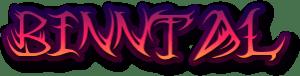 Binntal