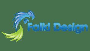 Falki Design Webagentur - Zürich, Switzerland