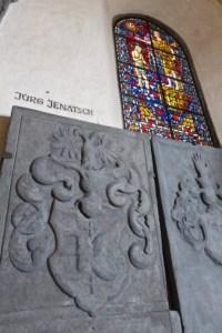 Juerg Jenatsch