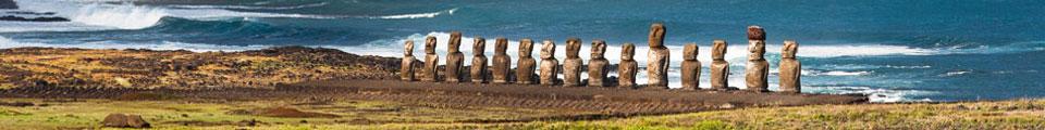 Magical Places Kraftorte - Grand Palace Bangkok - Easter Island Rapa Nui - Stonehenge - Hagia Sophia - Notre-Dame - Kaaba - Pauluskirche - Petersdom - The great Pyramids