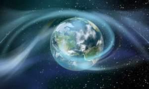 Earth Energy - Bio Energy Therapy