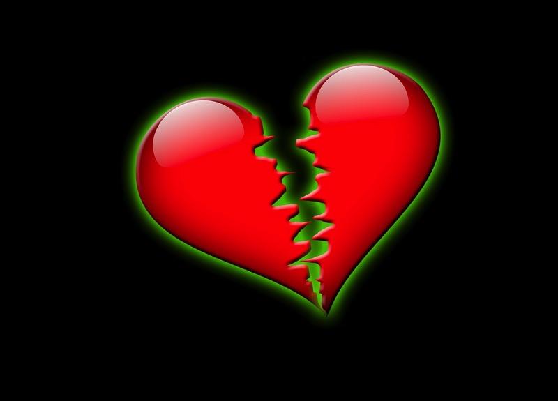Heart 1377475 1280