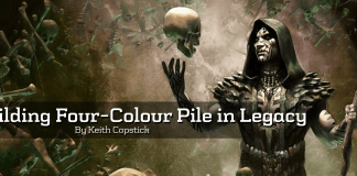 Building-Four-Colour-Pile-in-Legacy-header