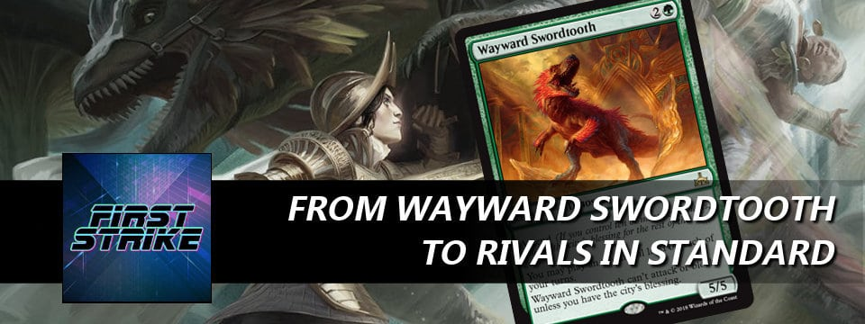 1 World Shaper Green Rivals of Ixalan Mtg Magic Rare 1x x1