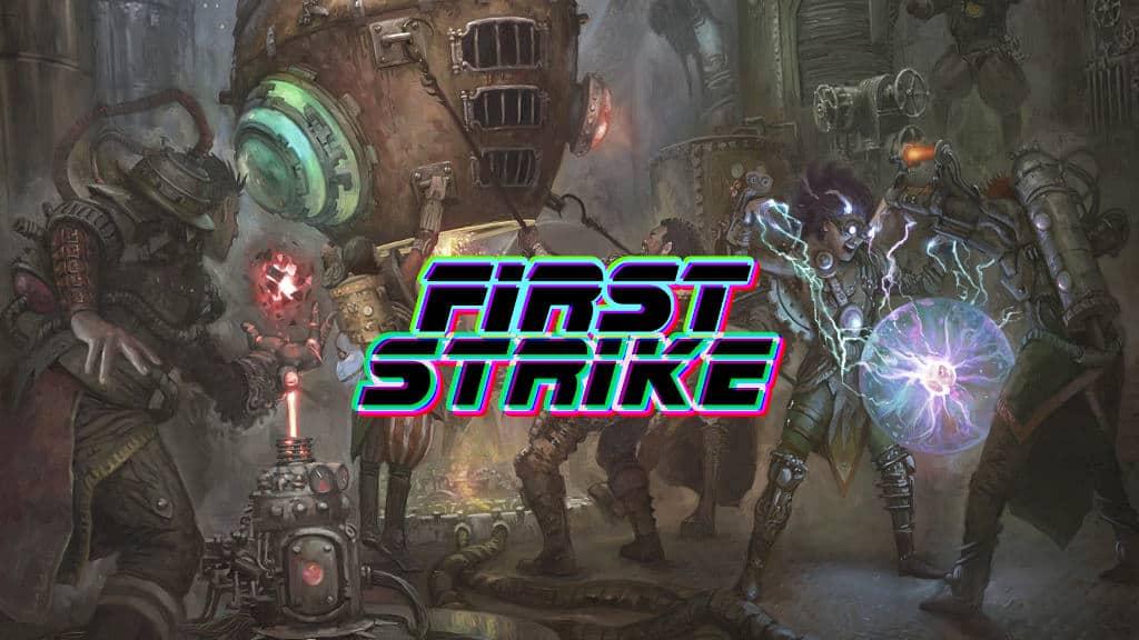 Strak En Modern : Modern critical strike for android download apk free