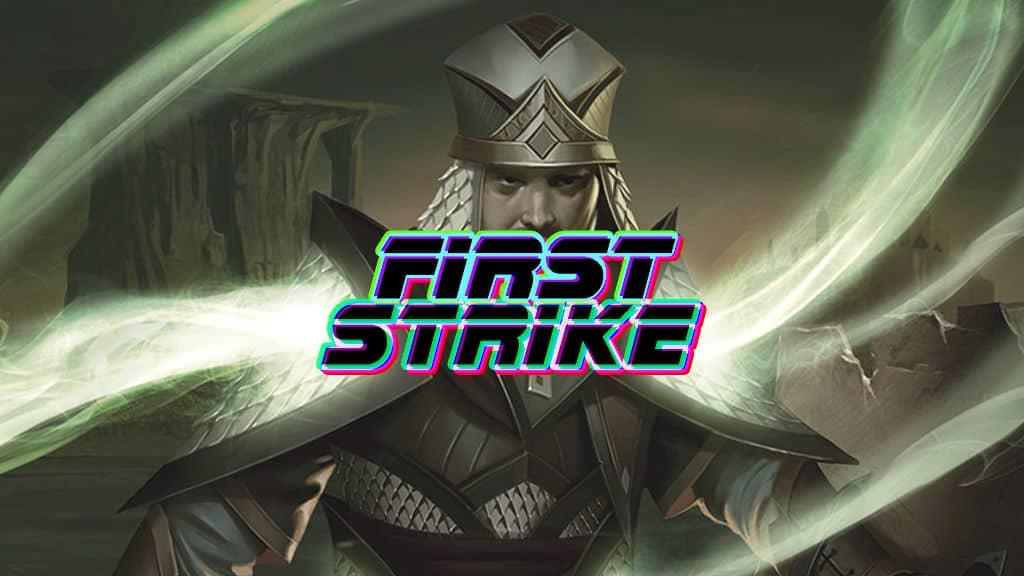 Strak En Modern : Modern strike online v mod apk with unlimited money and