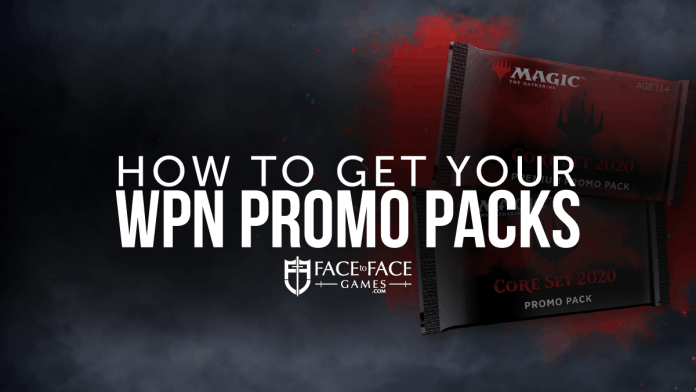 online retailer 1805d 4b1d3 How to get your WPN promo packs