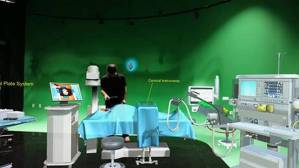MAGIC introduces certificate program in virtual and augmented reality
