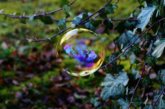 soap-bubbles-1106887_640