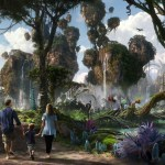 Pandora – The World of AVATAR Updates