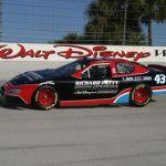 Petty Holdings' Statement regarding the closure of Walt Disney World Speedway