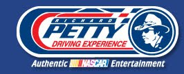 Richard Petty Driving Experience