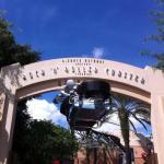Playing Favorites at Disney's Hollywood Studios