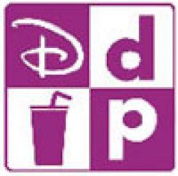 DDP Snack Logo