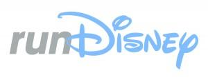 runDisney logo.wdw