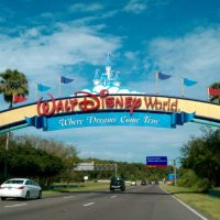 Tips for Visiting Disney Parks without a Bag