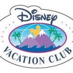 Why Disney Vacation Club?