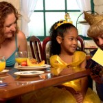 Exciting Announcement About the 2017 Disney Dining Plan!