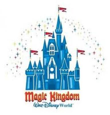 Magic Kingdom - WDW