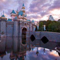 DIStracted Readers' Picks for Best Use of FASTPASS at Disneyland Park