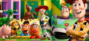 toy-story-3-personajes-600x276
