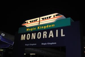 MK Monorail