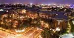 Grand Californian Resort & Spa - photo by Disney Parks